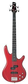 Ibanez GSR200TR 4-String Bass Guitar