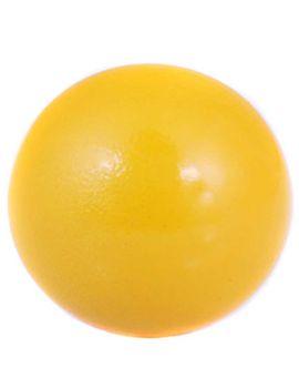 Shiroko Harmony Ball 18mm - Yellow