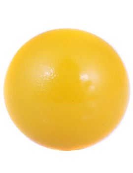 Shiroko Harmony Ball 20mm - Yellow