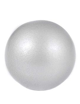 Shiroko Harmony Ball 18mm - Grey