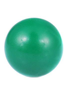 Shiroko Harmony Ball 18mm - Green