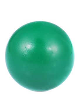 Shiroko Harmony Ball 20mm - Green