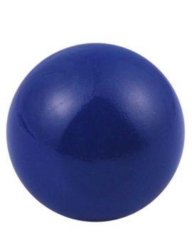 Shiroko Harmony Ball 18mm - Dark Blue