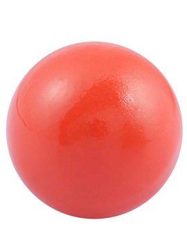 Shiroko Harmony Ball 18mm - Light Red