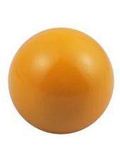 Shiroko Harmony Ball 20mm - Deep Yellow