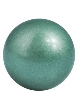 Shiroko Harmony Ball 20mm - Metallic Green