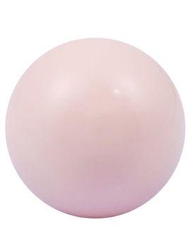 Shiroko Harmony Ball 20mm - Cream