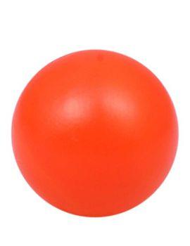Shiroko Harmony Ball 18mm - Florescent Orange
