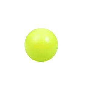Shiroko Harmony Ball 18mm - Florescent Yellow