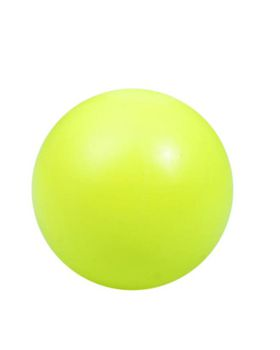 Shiroko Harmony Ball 20mm - Florescent Yellow