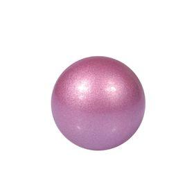 Shiroko Harmony Ball 18mm - Metallic Pink