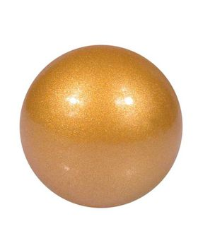 Shiroko Harmony Ball 20mm - Gold