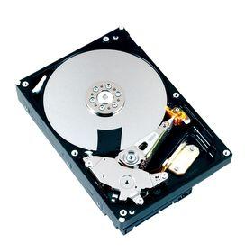 "Toshiba 3.5"" 5900RPM Surveillance Hard Drive - 3TB"
