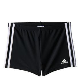 Men's adidas 3 stripes boxer