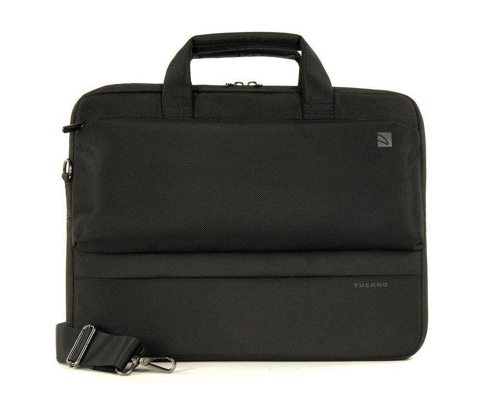 Dritta Compact Sling Bag 13