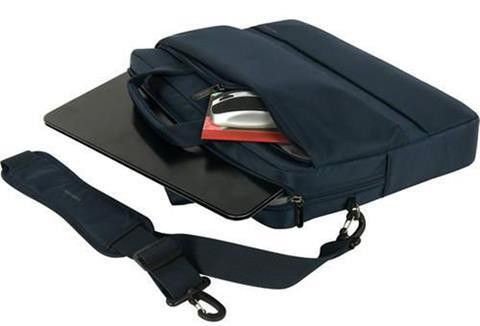 Dritta Compact Sling Bag 15