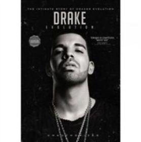 Drake: Evolution (DVD)