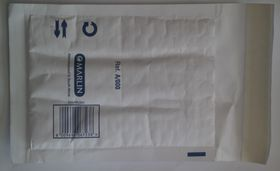 Marlin Mail Lite Envelope - A000