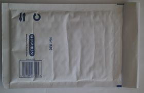 Marlin Mail Lite Envelope - B00