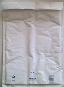 Marlin Mail Lite Envelope - J6