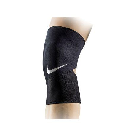 wholesale dealer fb3e3 4058d Mens Nike Pro Combat Hyper strong Knee Sleeve  Buy Online in South Africa   takealot.com