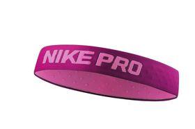 Nike Pro Headband - Pink