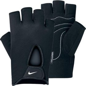 Men's Nike Fundamental Training Gloves