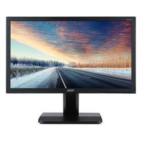 "Acer VA190HQb 18.5"" VGA LED Monitor"