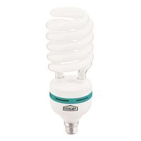 Eveready Energy Saving Lamp 23W Spiral Warm White (Screw)(Pack of 5)