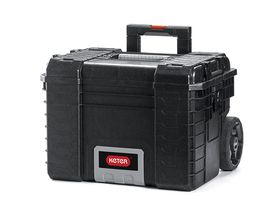 Keter - Mobile Gear Cart - 55cm