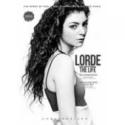 Lorde: The Life (DVD)