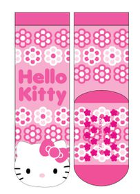 Disney - Hello Kitty Baby Fun Rattle Sock - (Size: 3 - 12 months)