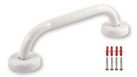 Tubarose Grab Bar 30 cm - KG300
