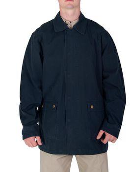 Restless Men's HG-20 Jacket - Navy
