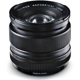 Fujifilm XP90 Underwater Digital Camera Lime