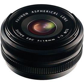 Fujifilm XP90 Underwater Digital Camera Orange