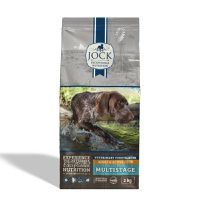 Jock Multistage Dry Dog Food - 2kg