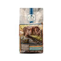 Jock Multistage Dry Dog Food - 8kg