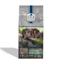 Jock Multistage Dry Dog Food - 40kg