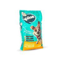Jock Value Dry Dog Food - 25kg