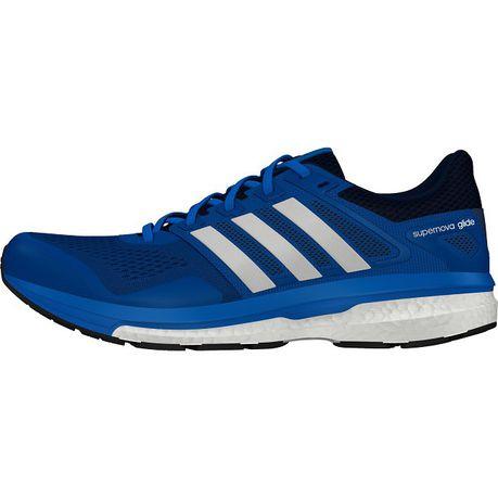 89f9bef77 ... ebay mens adidas supernova glide boost 8 running shoe a9943 7695c