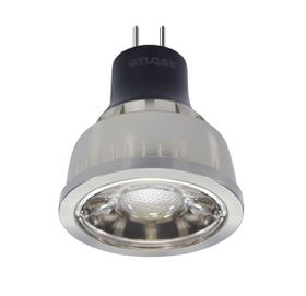 Astrum LED Downlights 05W GU5.3 - S050 Grey Warm White