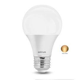 Astrum LED Bulb 12W 960 Lumens E27 - A120 Warm White
