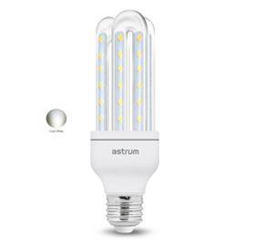 Astrum LED Corn Light 07W 36P E27 - K070 Cool White