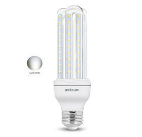 Astrum LED Corn Light 12W 60P E27 - K120 Cool White