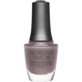 Morgan Taylor I Or-Chid You Not Nail Polish - 5ml