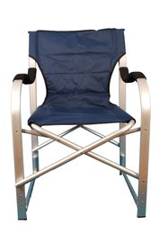 Bushtec - Bondi Chair - Blue
