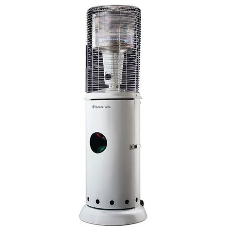 Russell Hobbs Outdoor Patio Heater Buy Online In South Africa Takealot Com