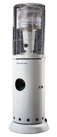 Russell Hobbs Outdoor Gas Heater - RHOD20