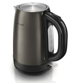Philips Titanium Kettle - 1.7 Litre